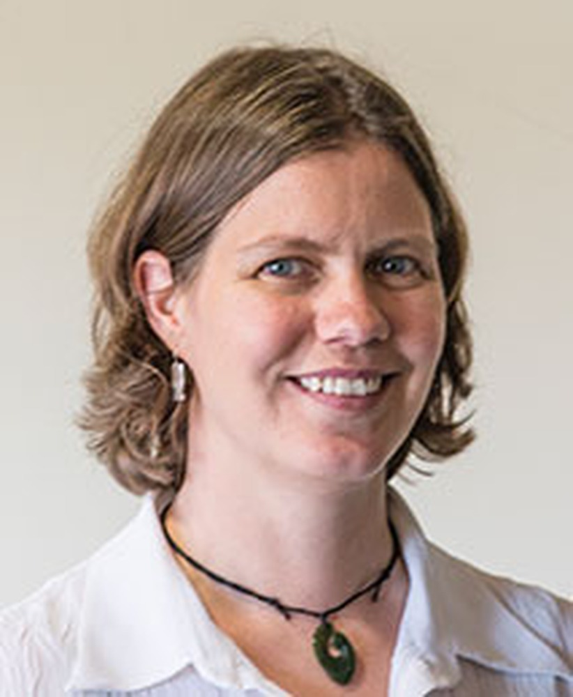 Thames Coromandel Update with Robyn Sinclair