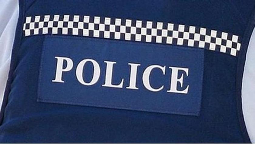 Fatal crash in Waihi