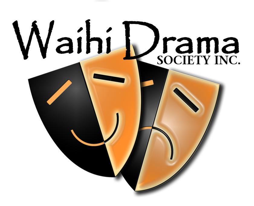 Waihi Drama Society Open Day cancelled