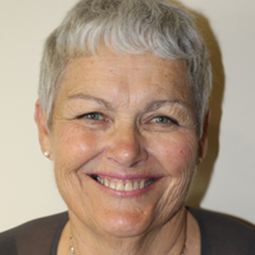 Thames Coromandel Update with Thames Councillor Sally Christie