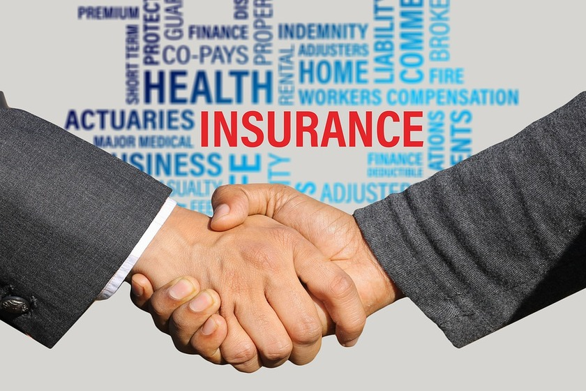 Insurance contracts to become easier to understand and fairer for consumers