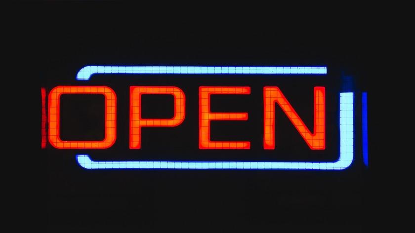 SH25A Open