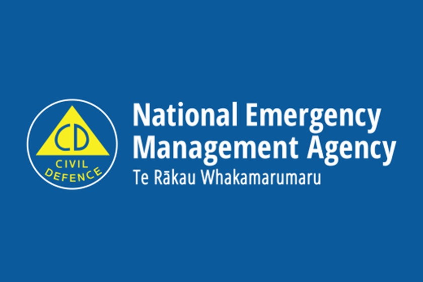 *Update* National Advisory: All people who evacuated can now return
