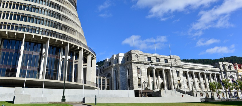 New measures to protect New Zealand's national interest during COVID-19 crisis