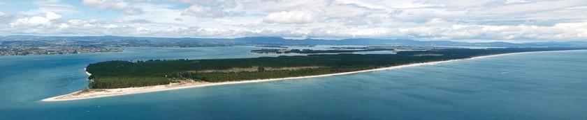 Public access to remain under proposed return of ownership of Panepane Purakau