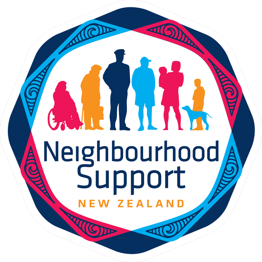Join Neighbourhood Support