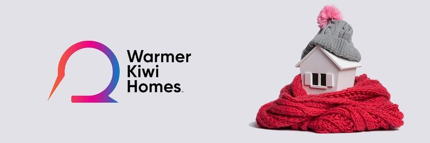 Warmer Kiwi Homes reboots in Level 3