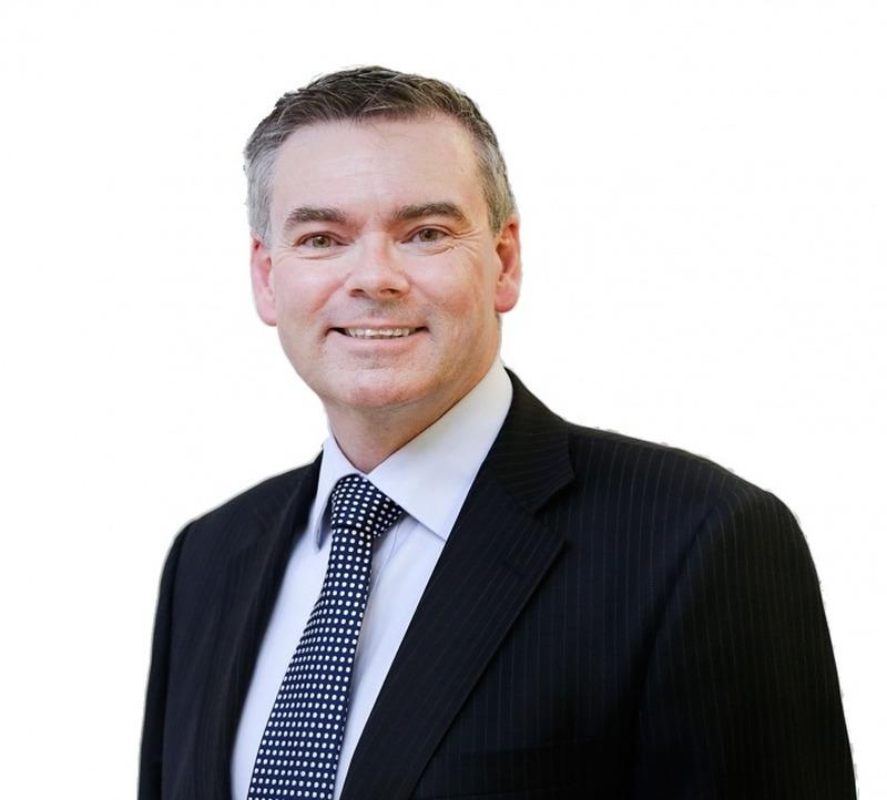 Coromandel Catch Up with MP Scott Simpson