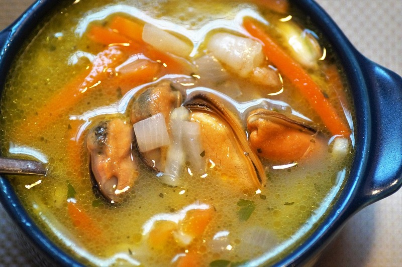 Get ready to taste test the Coromandel Seafood Festival