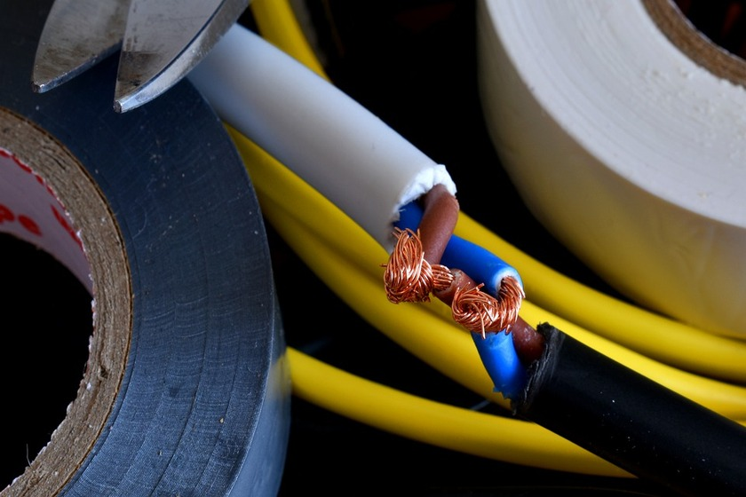Feedback wanted on protections for consumers that Chorus wants to move off copper and broadband services