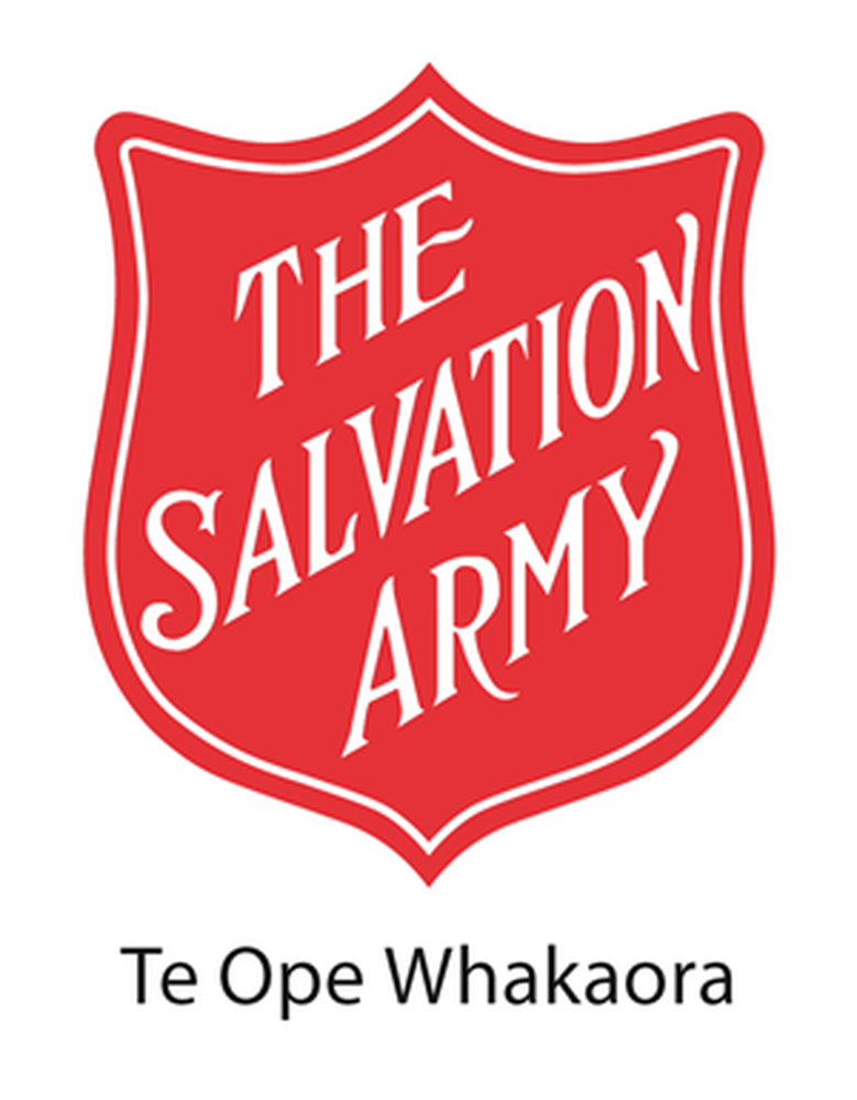 Salvation Army Wants Urgent Action