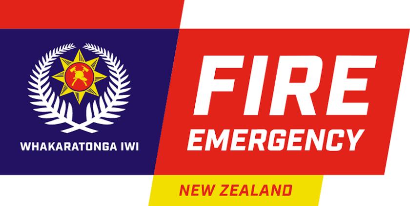 Fire and Emergency NZ investigating false tsunami alarms