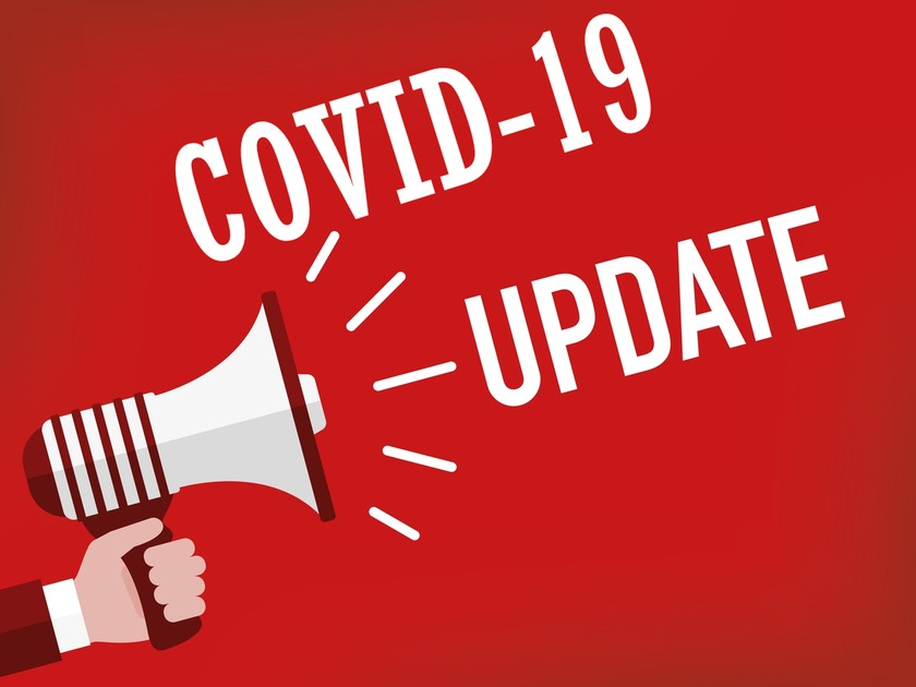 New Zealand now has 53 confirmed cases of COVID-19