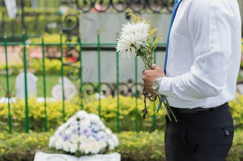 Changes to rules around funerals and tangi