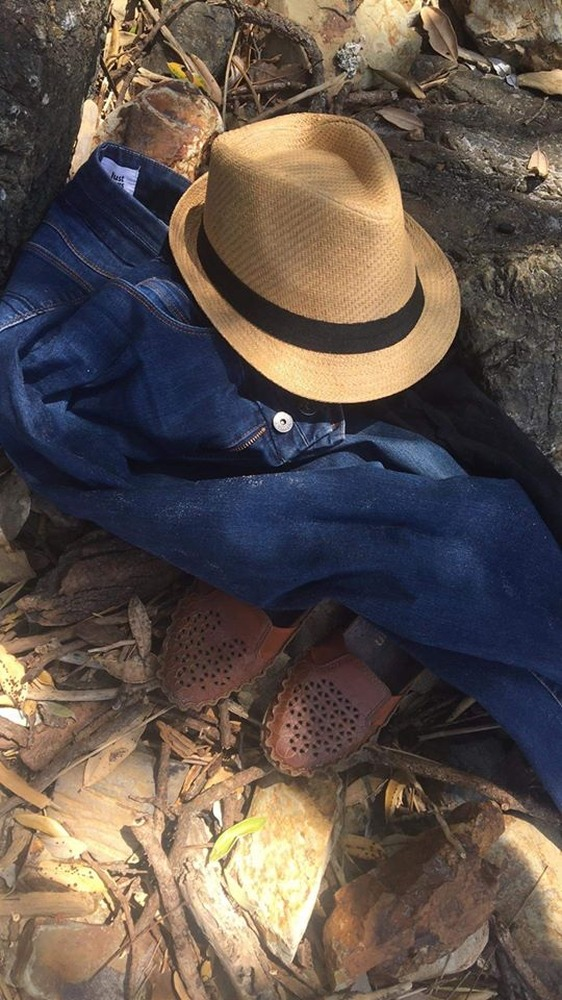 Public asked to help identify clothing at Waihi Beach