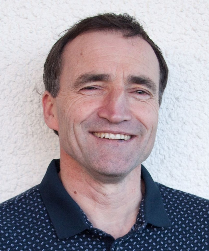 Thames Coromandel Update with Councillor Martin Rodley