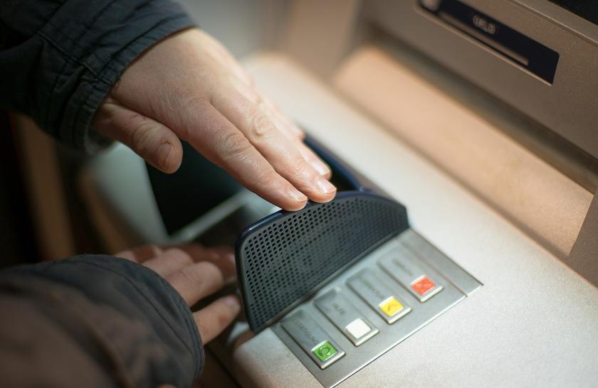 Waihi banks close - ATMs still available
