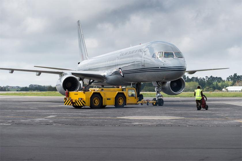 Joint effort under way to repatriate stranded Vanuatu nationals