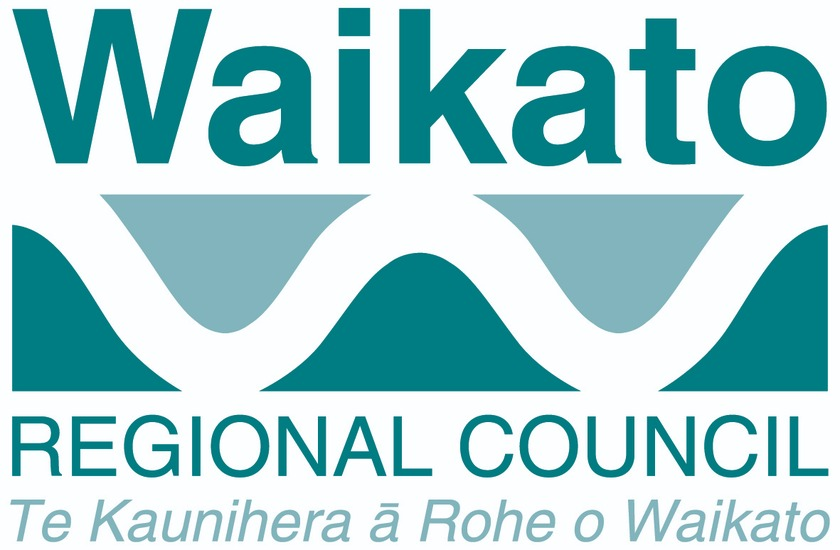 Waikato Regional Council opposed to queue jumping