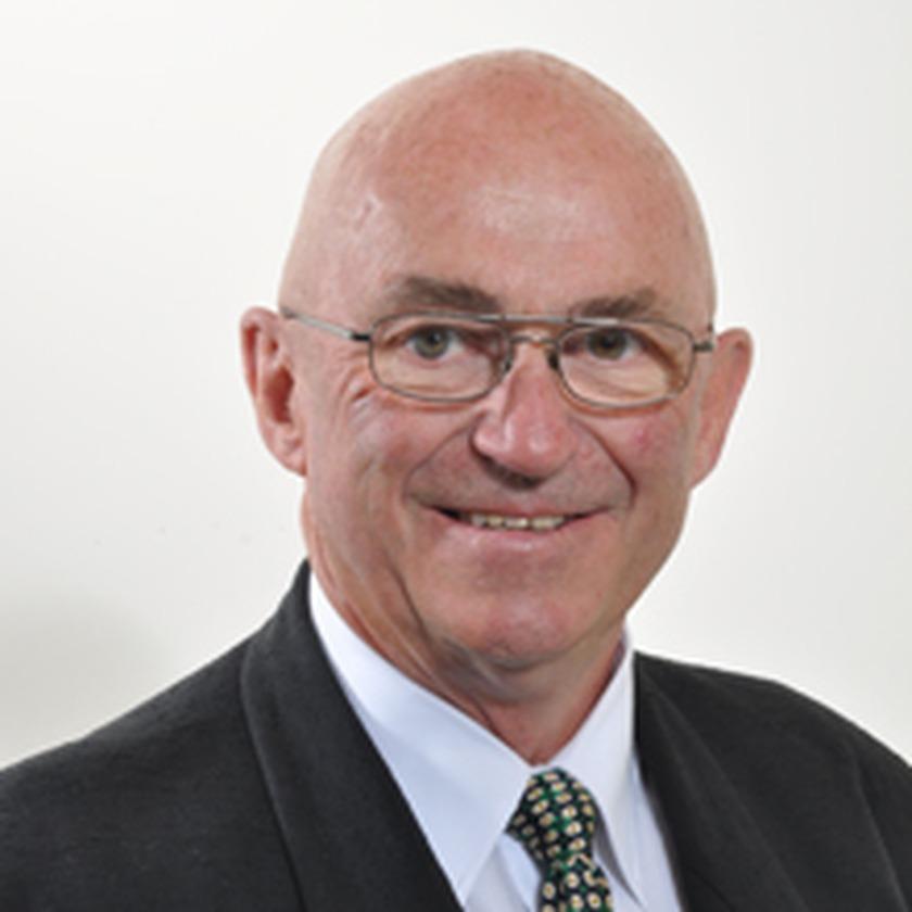 Thames Coromandel Update with Councillor Tony Fox