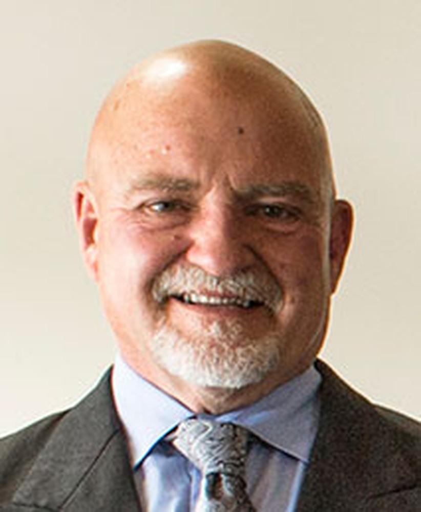 Thames Coromandel Update with Councillor John Morrissey