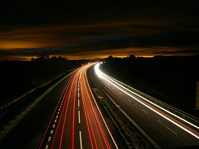 $6.8 billion for transport infrastructure announced