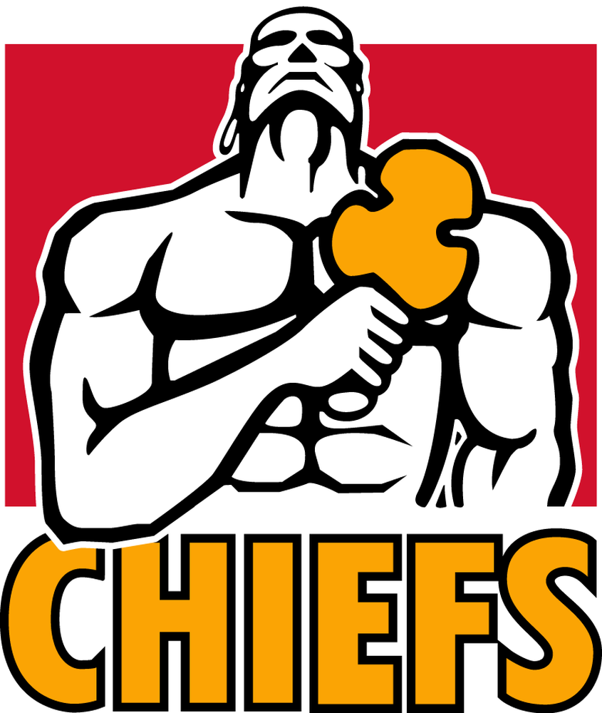 Gallagher Chiefs welcome return of New Zealand Investec Super Rugby