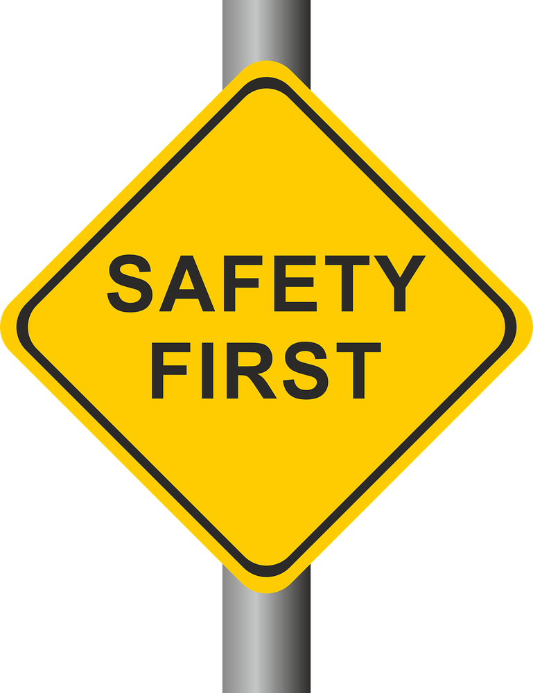 Quit Removing Machine Guarding, Says WorkSafe