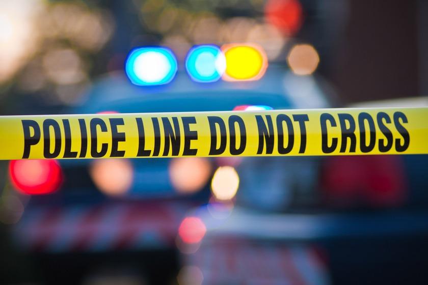 Waikato Police target methamphetamine labs