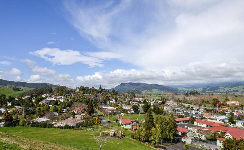 Hauraki District rates set to change