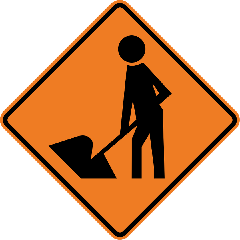 Thames Coromandel Council road and resealing work begins today