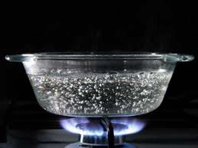 Coromandel Town: boil water notice