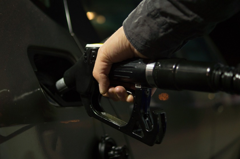 Commerce Commission reports on fuel companies