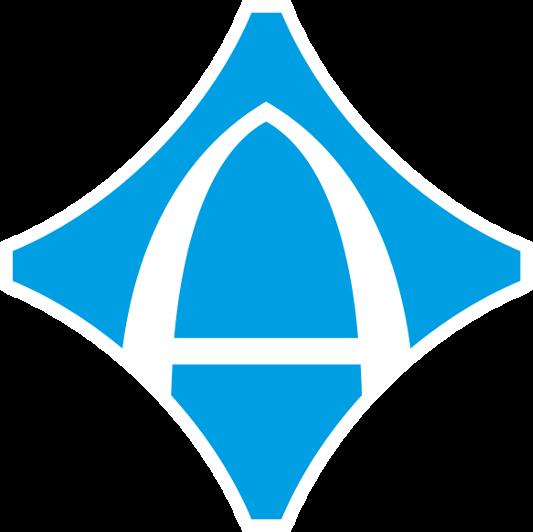 Adstranimo logomark