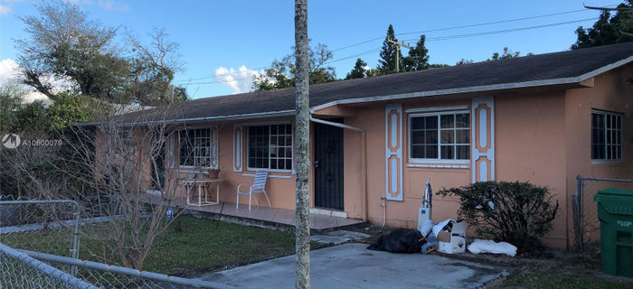 Another Property Sold - 100 NE 186th Ter, Miami, FL 33179