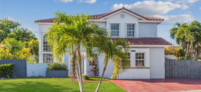 Another Property Sold - 15591 SW 61st Ter, Miami, FL 33193