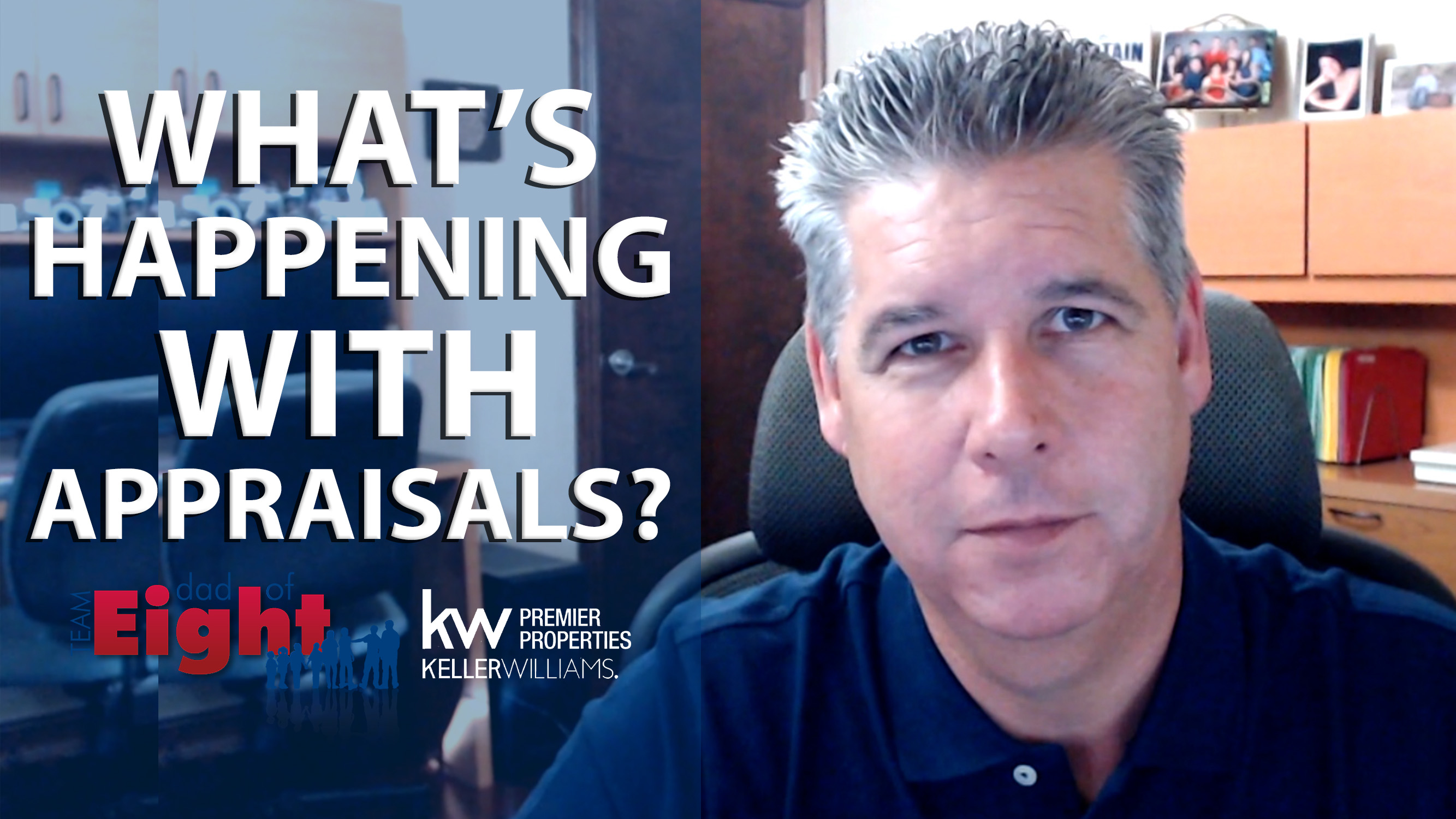 What You Need to Know About Appraisals