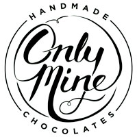 Only Mine Chocolate Factory