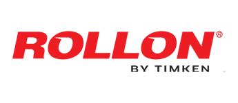 Rollon