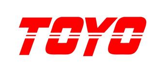Toyo Automation