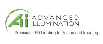 Advanced Illumination