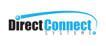 Direct Connect Systems