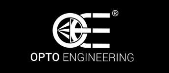 Opto Engineering