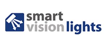 Smartvisionlight