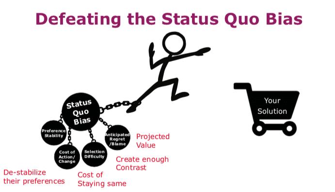 pulse europe status quo