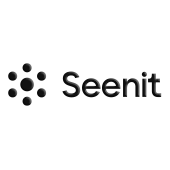 Seenit