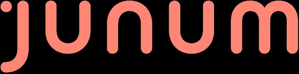 Junum