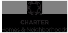 Charter Homes
