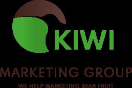 KIWI Marketing