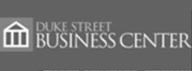 duke street logo